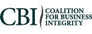 Coalition for Business Integrity Berhad